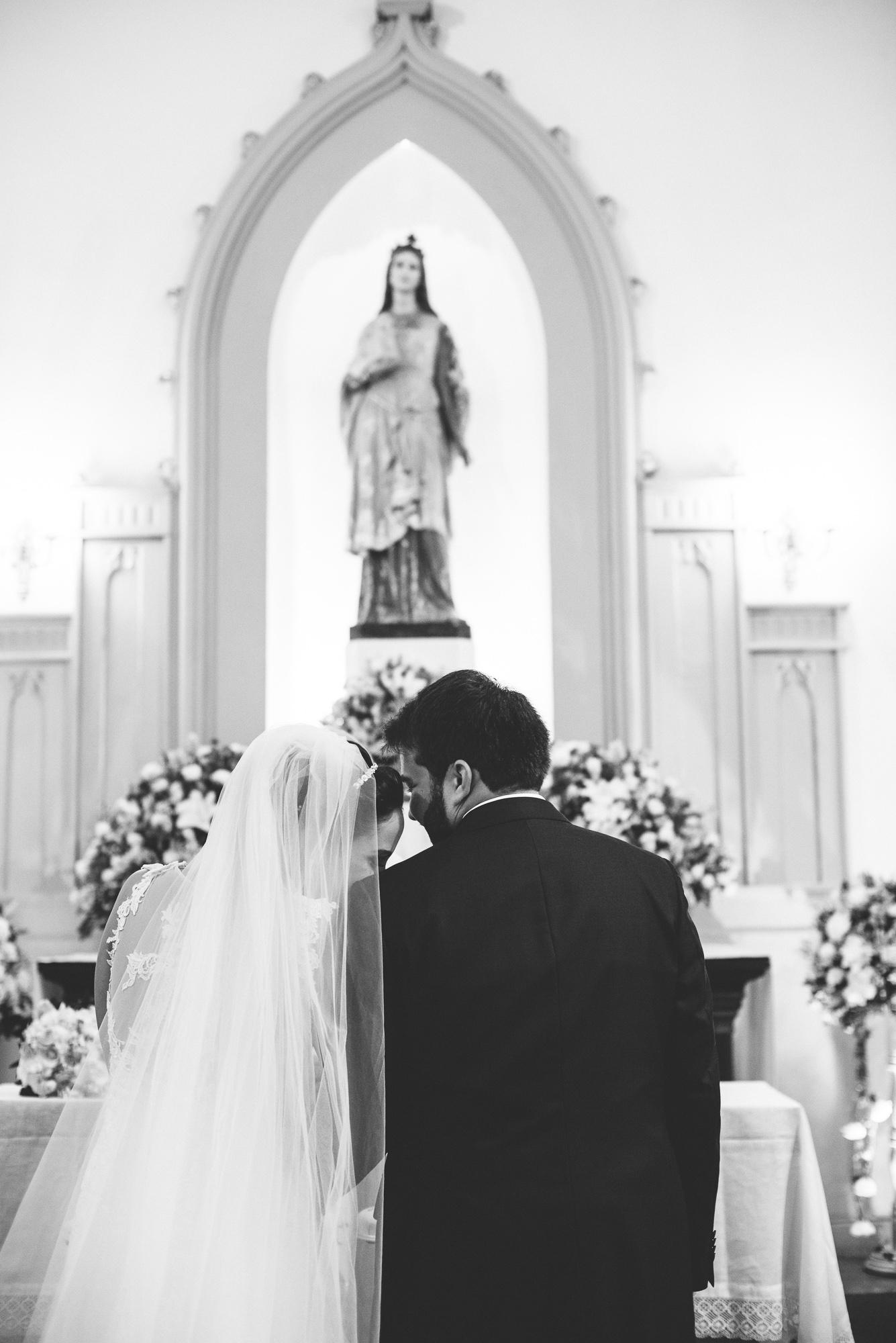 2015.04 Casamento Ana Paula Rendeiro e Rodrigo 0431