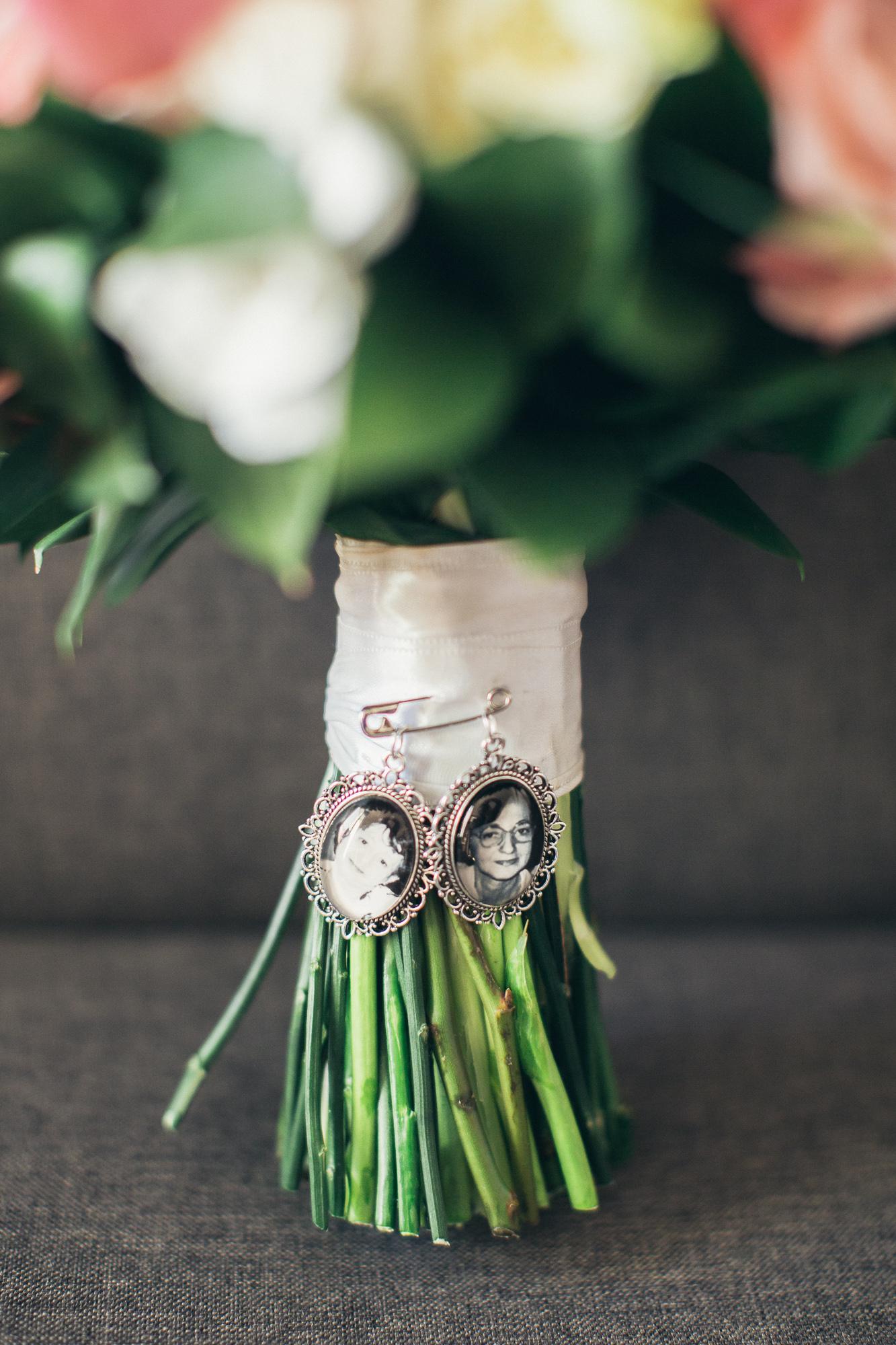 2015.04 Casamento Ana Paula Rendeiro e Rodrigo 0140