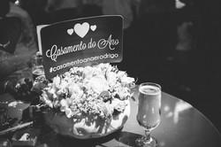 2015.04 Casamento Ana Paula Rendeiro e Rodrigo 0876