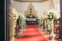 2015.04 Casamento Ana Paula Rendeiro e Rodrigo 0246