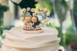 2015.04 Casamento Ana Paula Rendeiro e Rodrigo 0179