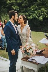 casamentoViviane&Caio-982.jpg