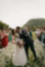 cerimonia351 (1).jpg