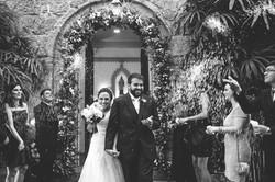 2015.04 Casamento Ana Paula Rendeiro e Rodrigo 0514