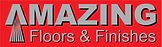logo red bg-01.jpg
