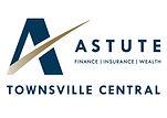 1168 - Townsville Logo.jpg