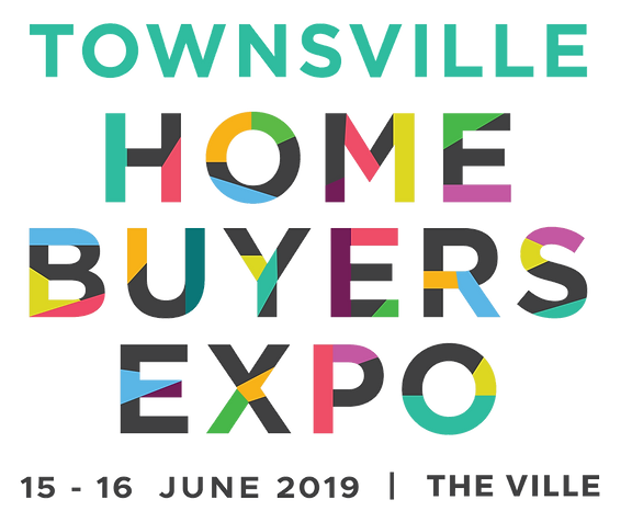 The-Home-Buyers-Expo-2019.png