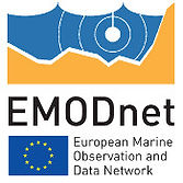 Scaled175_PORG_EMODnet_Logo.jpg
