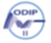 odip_logo_final001.jpg
