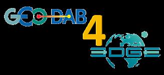 DAB4EDGE.png