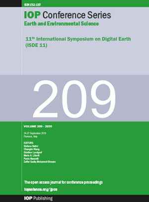 PROCEEDINGS OF ISDE11 NOW AVAILABLE ONLINE