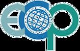 ecop.png
