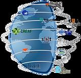 logo_EnergicOD_HD.jpg