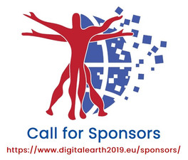 Become a Sponsor of ISDE11!