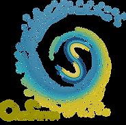 Logo_OS6.png