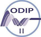 ODIP_II.jpg