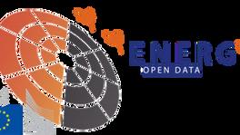 """CNR-IIA recognized as key innovator by the EU's new platform """"Innovation Radar"""""""