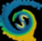 Logo_OS3.png