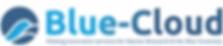 logo (blue-cloud).png