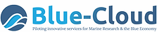 logo (blue-cloud).png