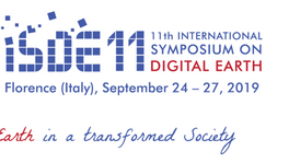 ISDE 11- The Call for Abstracts is now Open!