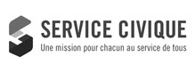 logo-service-civique-nb.jpg
