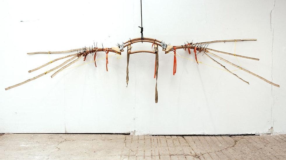 Angel_Dominique-Pièce_supplémentaire_2