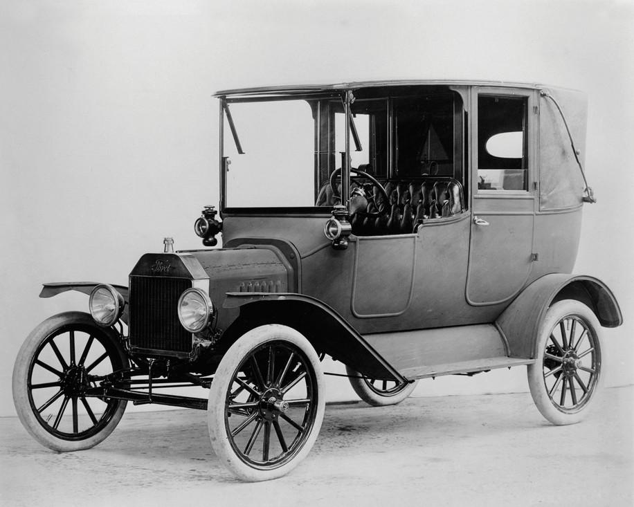 1908-Ford-Model-T.jpg