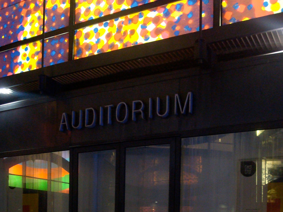 Vue-de-l-Auditorium-de-Nice.jpg