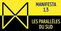 Logo_Paralleles_du_Sud.jpg