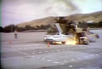 Ant_Farm-Media burn, 1975