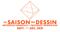 Paréidolie2021_Logo_Saison.png