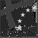 Logo-ville-de-Marseille-1 N&B.png