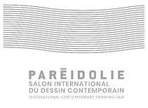 Paréidolie - salon international du dessin contemporain
