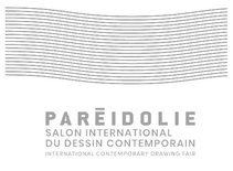 Paréidolie - salon international du dessin contemporain