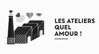 Screenshot_2019-10-15 Les Ateliers Quel