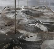 Malphettes_Pierre-Volcans, fleuves et de