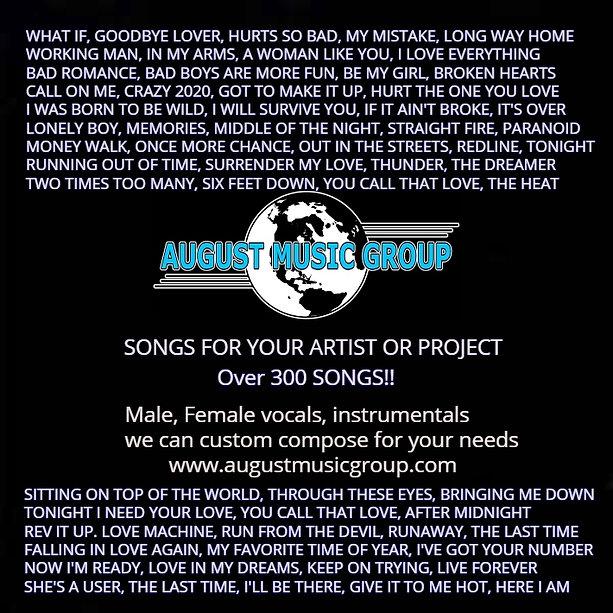 AMG SONG AD.jpg