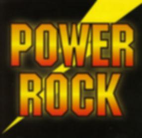 Power rock 2.jpg