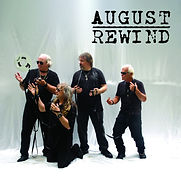 Rewind COVER.jpg