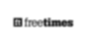 a403d2ea-82e1-11e9-a177-97d8e5f8eb7f.png