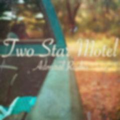 Two Start Motel Cover Art.jpg