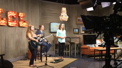 Lowcountry Live with James Frolio