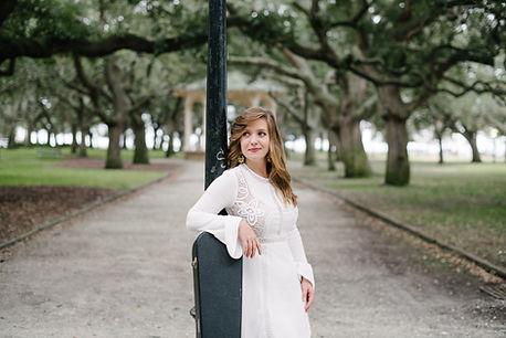 Becca Smith-12.jpg
