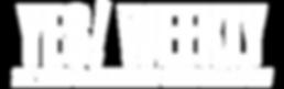 e44c8f92-535e-11ea-b17a-fbf660e21e57.png