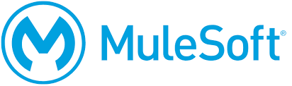 MuleSoft Trainings