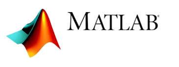 Matlab-Bioinformatics Tool Box