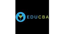 educba.png