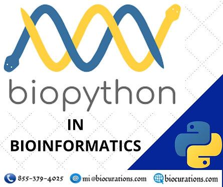 BioPython