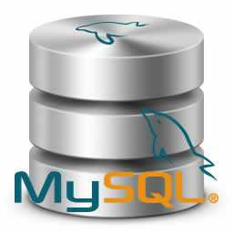 Data Science with SQL